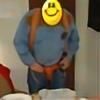 MrBushtroll's avatar