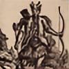 MrBwth's avatar