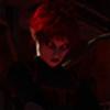 mrc0006's avatar