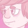 MrC0ZM0S's avatar