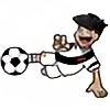 mrc2022's avatar