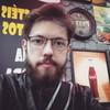 MrCaio036's avatar