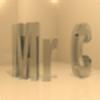 MRCALIBAN's avatar