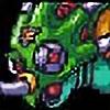 MrCameleont's avatar