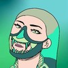 MrCamielT's avatar