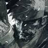 MrCannonballs's avatar
