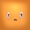 Mrcaphat99's avatar