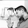 mrcarlitos4u's avatar