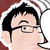 MrCarlLister's avatar