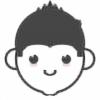 MrCastor88's avatar