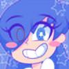 MrCbleck's avatar