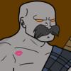 mrcdude102's avatar