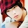 Mrcfreak54's avatar