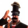 MrCha0s's avatar