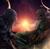 mrchad86's avatar