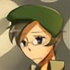 MrChairplz's avatar