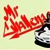 MrChallenger23's avatar