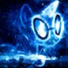 MrCharlesFWF's avatar