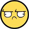 MrCharo's avatar