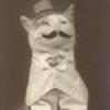 MrChaton's avatar