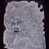 MrCheco's avatar