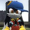 MrChezco1995's avatar