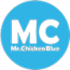 MrChickenBlue's avatar