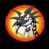 MrChievious's avatar