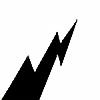 MrChippy's avatar