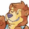 MrChisuun's avatar