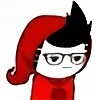 mrchocopocky's avatar