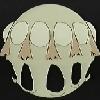 Mrcinnamonn's avatar