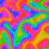 MrCitris's avatar