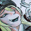 MRCL-Daedalus's avatar