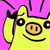 MrClasky's avatar