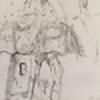 Mrclidepees's avatar
