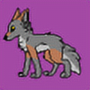 MRCLOUDD's avatar