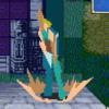 mrclromero's avatar