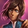 MrClue's avatar