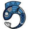 MrCod's avatar