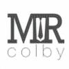MRcolby's avatar