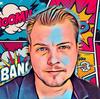 mrcolcombe's avatar