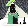 mrcolterr's avatar