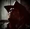 MrComeuppance's avatar