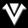 MrComplexDesign's avatar