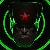 MrComrade's avatar