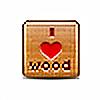 MrConard's avatar