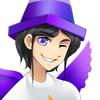 MrConehead's avatar
