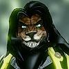 MRCOOKIEBLASTER's avatar