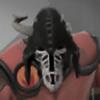 Mrcookiejar's avatar